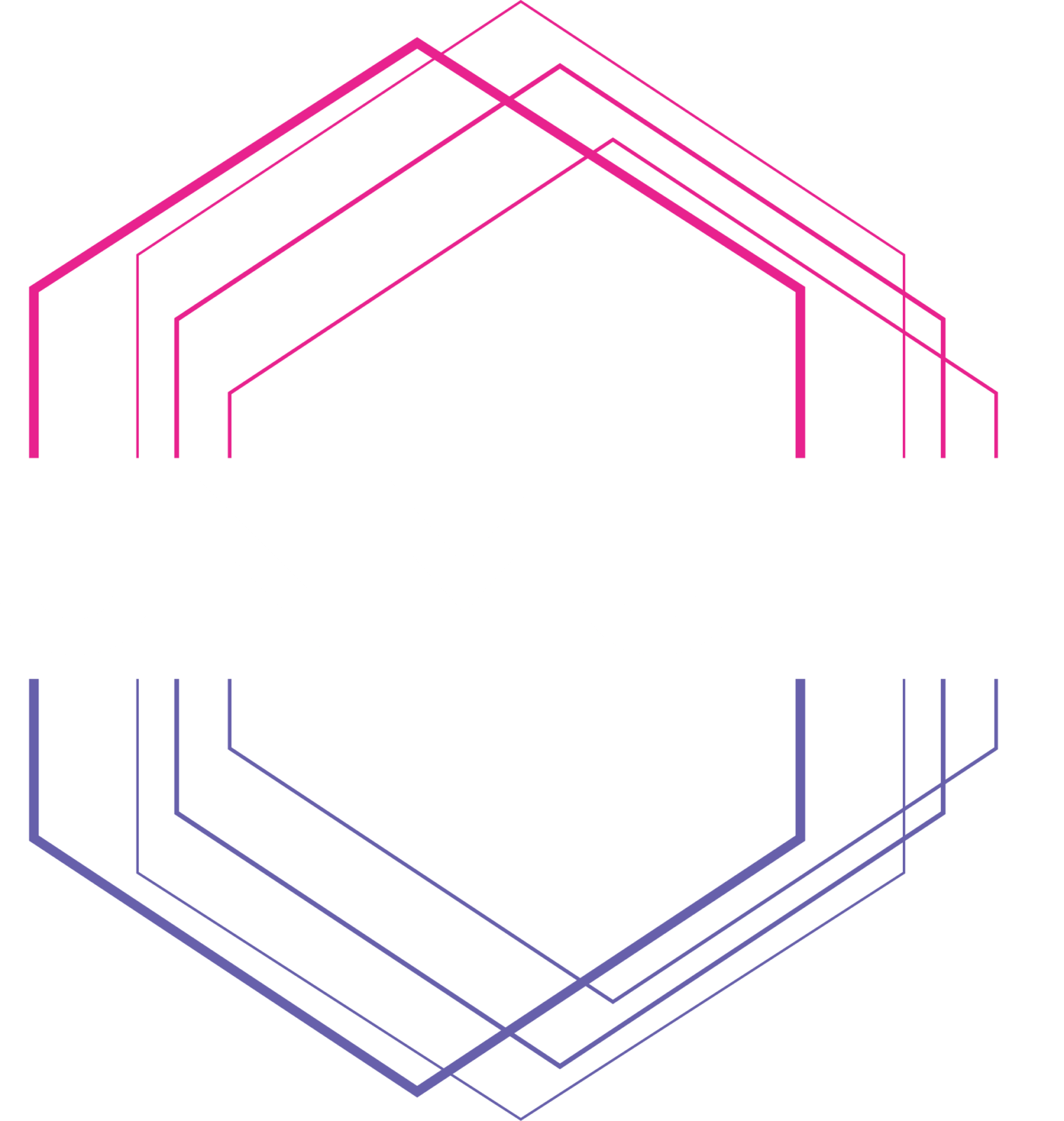UNMUTE Logo color transparant